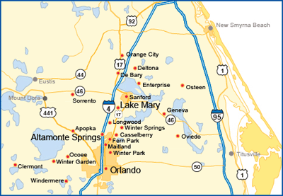 Orlando Homes For Rent Central Fl Rental Homes Re Max Central Realty